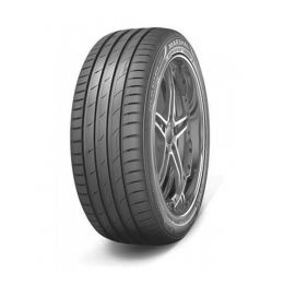 Marshal Matrac FX MU12 205/45R17 88Y XL