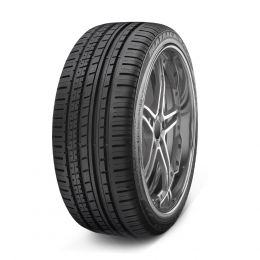 Marshal Matrac MU19 235/35R19 91Y XL