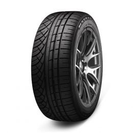 Marshal Matrac XM KH35 235/45R17 97W XL