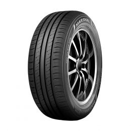Marshal MH12 185/60R14 82T