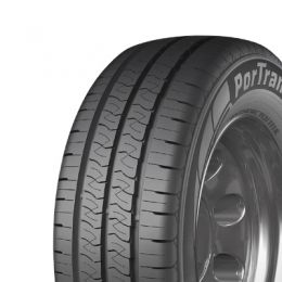 Marshal Portran KC53 205/70R15C 106/104R