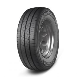 Marshal Portran KC53 215/65R16C 109/107T 8 PR