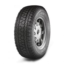 Marshal Road Venture A/T 51 205/80R16 104T
