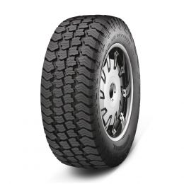 Marshal Road Venture A-T KL78 OWL 265/65R17 112H