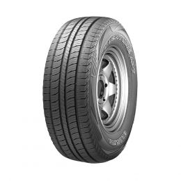 Marshal Road Venture A-T KL78 OWL 225/70R16 102T