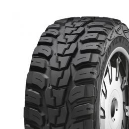 Marshal Road Venture KL71 205/80R16 104Q XL