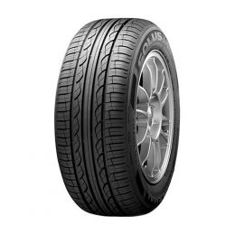 Marshal Steel Radial KR11 155/80R12 77T