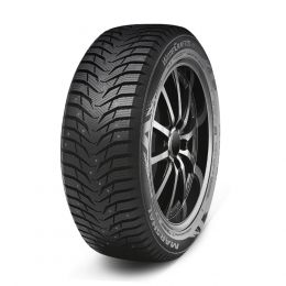 Marshal WinterCraft Ice WI31 215/50R17 95T XL