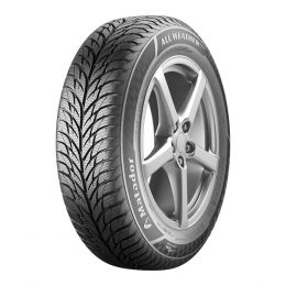 Matador MP62 All Weather EVO 205/60R16 96H XL