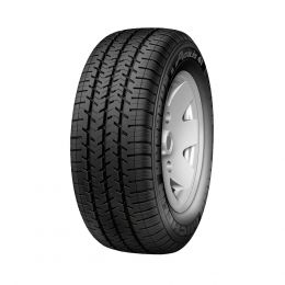 Michelin Agilis 41 165/70R14C 85R XL