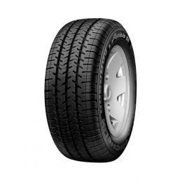 Michelin Agilis 51 215/65R15C 104/102T PS=96H