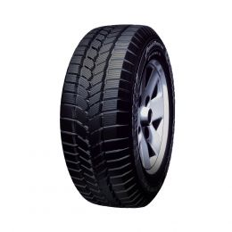 Michelin Agilis 51 Snow-Ice 195/65R16C 100/98T