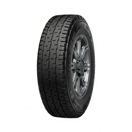 Michelin Agilis Alpin MO1 215/60R17C 104/102H XL