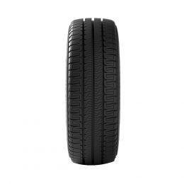 Michelin Agilis Camping 225/65R16C 112Q CP (CAMPING)