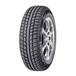 Michelin Alpin A3 175/70R14 84T GRNX