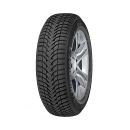 Michelin Alpin A4 SEAL 185/60R15 88T XL