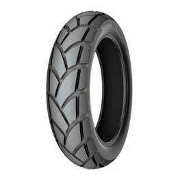 Michelin Anakee 2 110/80R19 59V