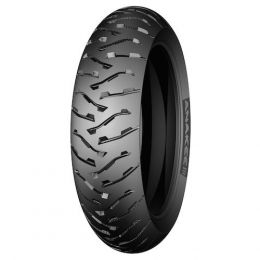 Michelin Anakee 3 110/80R19 59H