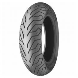 Michelin City Grip 130/70-12 56P