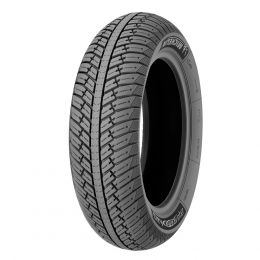 Michelin City Grip Winter 120/70R12 58S