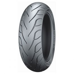 Michelin Commander II 120/70ZR19 60W