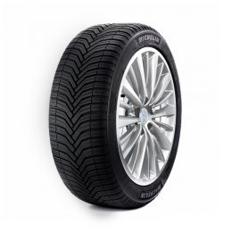 Michelin Crossclimate 205/50R17 93W XL