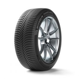 Michelin Crossclimate+ 195/55R15 89V XL