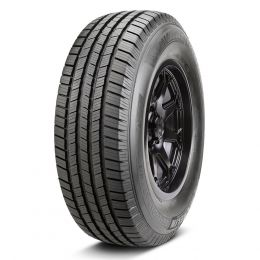 Michelin Defender 195/70R14 91T GRNX