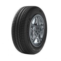 Michelin Energy E-V 195/55R16 91Q XL GRNX