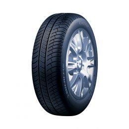Michelin Energy E3B 165/80R13 87T RF