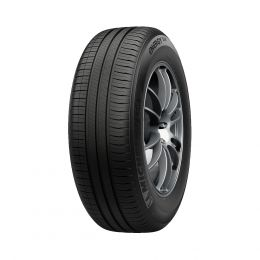 Michelin Energy XM2 205/55R16 91V