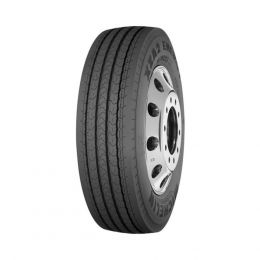 Michelin Energy XZA2 295/80R22.5 150/147K