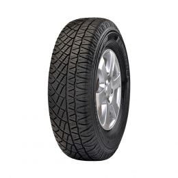 Michelin Latitude Cross 245/70R16 111H XL DT1