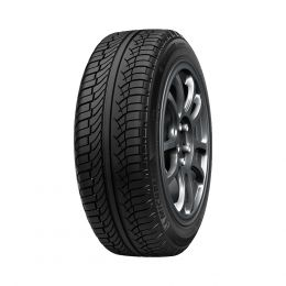 Michelin Latitude Diamaris AO 235/65R17 104W
