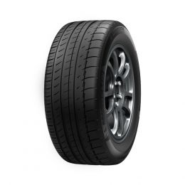 Michelin Latitude Sport 295/35R21 107Y XL