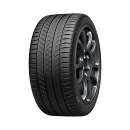 Michelin Latitude Sport 3 ZP 255/50R19 107W XL