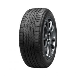 Michelin Latitude Tour HP N0 275/45R19 108V XL