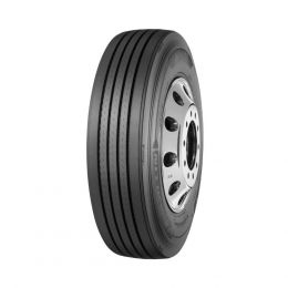Michelin Line Energy Z 315/70R22.5 156/150L