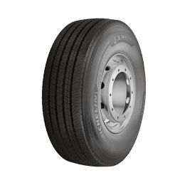 Michelin Multi F 385/65R22.5 158L