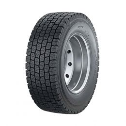 Michelin Multi XD 315/60R22.5 152/148L