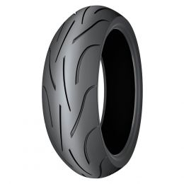 Michelin Pilot Power 160/60ZR17 69W