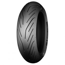 Michelin Pilot Power 3 160/60ZR17 69W