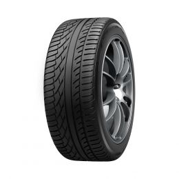 Michelin Pilot Primacy * 245/50R18 100W