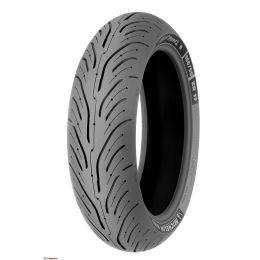 Michelin Pilot Road 4 GT 190/55ZR17 75W