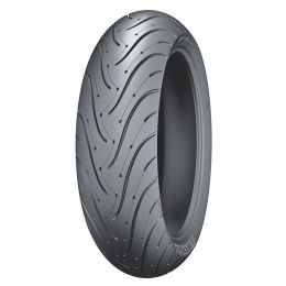 Michelin Pilot Road 3 160/60R18 70W