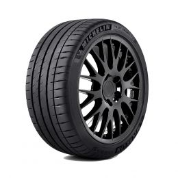 Michelin Pilot Sport 4S MO1 295/35ZR21 107Y XL