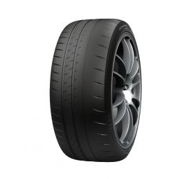 Michelin Pilot Sport CUP2 265/35ZR18 97Y XL