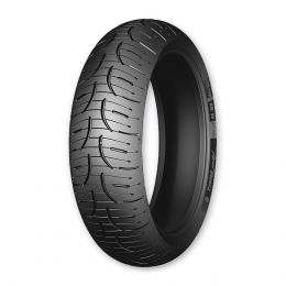 Michelin Power RS 190/55R17 75W