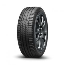 Michelin Primacy 3 ZP * 225/55R17 97W