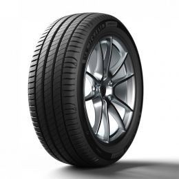 Michelin Primacy 4 S2 205/55R16 91H